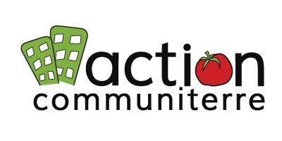 sites foodsecurecanadaorg files