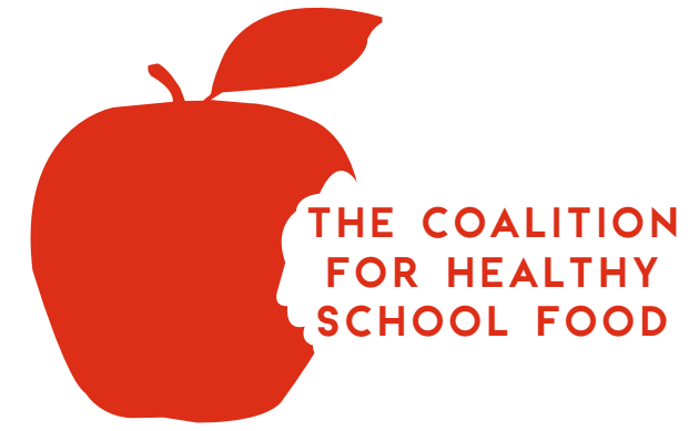 City of Toronto Supports a National School Food Program