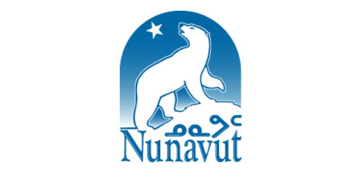 c02017624d15 2014 Nunavut Food Price Survey: Comparison Chart | Food Secure Canada